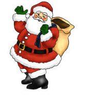 CHRISTMAS FAIR WISH LIST