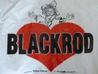 Blackrod Scarecrow Festival 2017