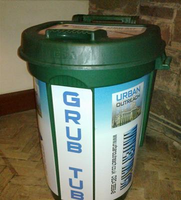 grubtub