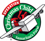 A Christmas Gift for a Child in Need...Shoeboxes are here again!