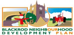 Blackrod Neighbourhood Development Plan