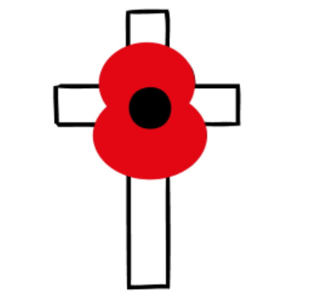 SUNDAY 10TH NOVEMBER 2019 REMEMBRANCE DAY EVENTS